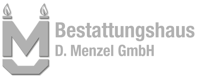 Bestattungshaus Forst D. Menzel GmbH